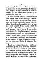 giornale/PUV0126651/1861/unico/00000025