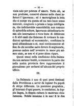 giornale/PUV0126651/1861/unico/00000026