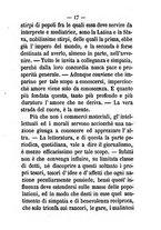 giornale/PUV0126651/1861/unico/00000027