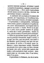 giornale/PUV0126651/1861/unico/00000028