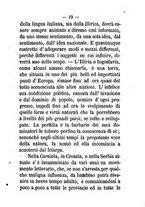 giornale/PUV0126651/1861/unico/00000029