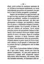 giornale/PUV0126651/1861/unico/00000030