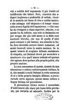giornale/PUV0126651/1861/unico/00000031