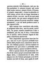 giornale/PUV0126651/1861/unico/00000032