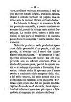 giornale/PUV0126651/1861/unico/00000033