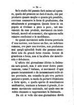 giornale/PUV0126651/1861/unico/00000034