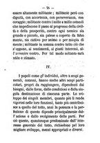 giornale/PUV0126651/1861/unico/00000035