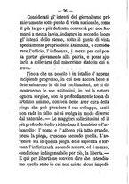 giornale/PUV0126651/1861/unico/00000036