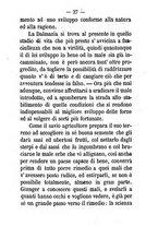 giornale/PUV0126651/1861/unico/00000037
