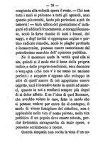 giornale/PUV0126651/1861/unico/00000038