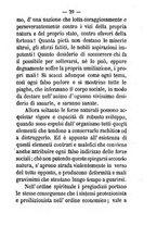 giornale/PUV0126651/1861/unico/00000039
