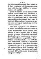 giornale/PUV0126651/1861/unico/00000040