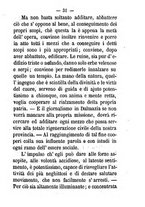 giornale/PUV0126651/1861/unico/00000041