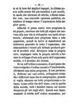 giornale/PUV0126651/1861/unico/00000042