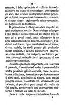 giornale/PUV0126651/1861/unico/00000043