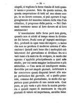 giornale/PUV0126651/1861/unico/00000044