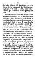 giornale/PUV0126651/1861/unico/00000045
