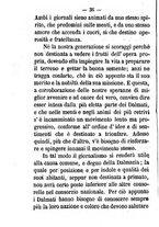 giornale/PUV0126651/1861/unico/00000046