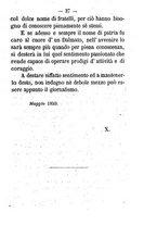giornale/PUV0126651/1861/unico/00000047