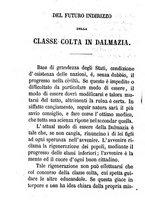 giornale/PUV0126651/1861/unico/00000048