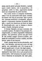 giornale/PUV0126651/1861/unico/00000049
