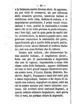 giornale/PUV0126651/1861/unico/00000050