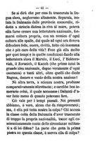 giornale/PUV0126651/1861/unico/00000051
