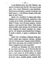 giornale/PUV0126651/1861/unico/00000052