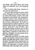 giornale/PUV0126651/1861/unico/00000053