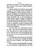 giornale/PUV0126651/1861/unico/00000054