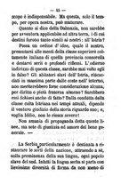 giornale/PUV0126651/1861/unico/00000055