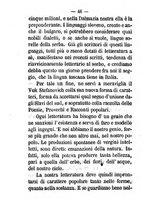 giornale/PUV0126651/1861/unico/00000056