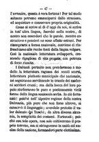 giornale/PUV0126651/1861/unico/00000057