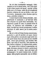 giornale/PUV0126651/1861/unico/00000058