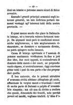 giornale/PUV0126651/1861/unico/00000059