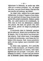 giornale/PUV0126651/1861/unico/00000060