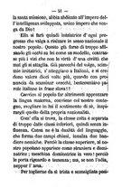 giornale/PUV0126651/1861/unico/00000061