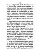 giornale/PUV0126651/1861/unico/00000062