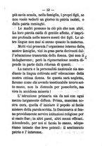 giornale/PUV0126651/1861/unico/00000063