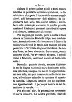 giornale/PUV0126651/1861/unico/00000064