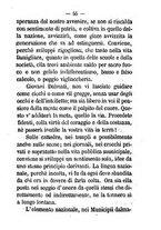 giornale/PUV0126651/1861/unico/00000065
