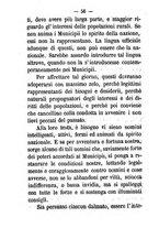 giornale/PUV0126651/1861/unico/00000066