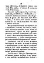 giornale/PUV0126651/1861/unico/00000067