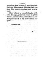 giornale/PUV0126651/1861/unico/00000068