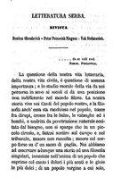 giornale/PUV0126651/1861/unico/00000069