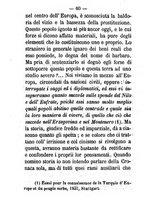 giornale/PUV0126651/1861/unico/00000070