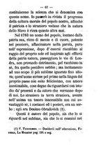 giornale/PUV0126651/1861/unico/00000071