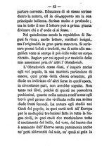giornale/PUV0126651/1861/unico/00000072