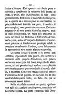 giornale/PUV0126651/1861/unico/00000073