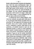 giornale/PUV0126651/1861/unico/00000074
